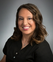 Angel Walker is our patient care coordinator for SoundWorks Hearing Centers.