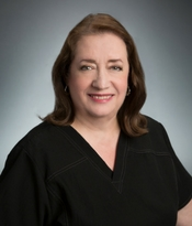 Kathy Wiseman is our patient care coordinator for SoundWorks Hearing Centers.