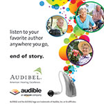 audibel-streaming-audiobooks