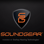 Hearing Protection-soundgear-sound gear
